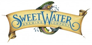 sweetwater-logo