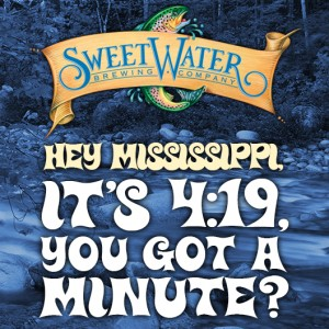 sweetwater-miss