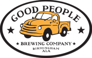 good-people-brewing