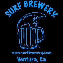 surf-brewery