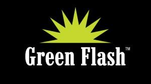 green-flash-best