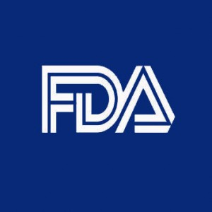 FDA-logo-1