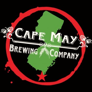 cape may brew