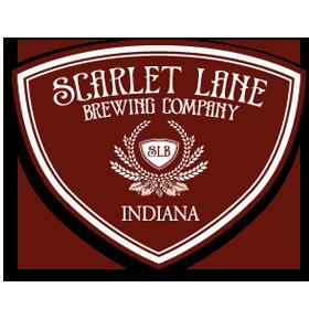 scarlet lane