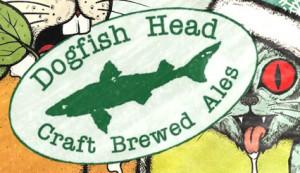 Dogfishhead.426