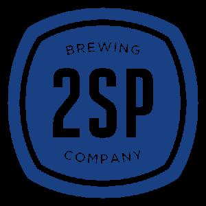 2sp brew