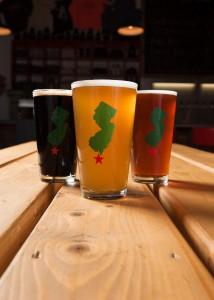 Cape May Brewing Company