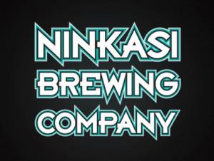 NinkasiExpands426