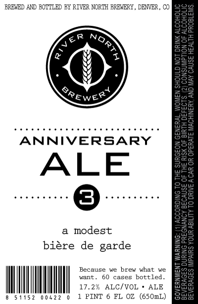 RiverNorth_AnniversaryAle3