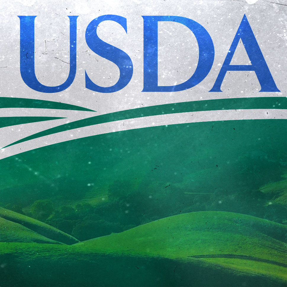 Farm Loan Programs - USDA-Farm Service Agency Home Page