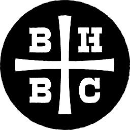 barrelhouse brew