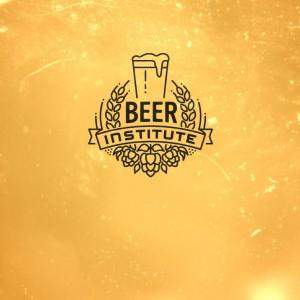 beer institute 970