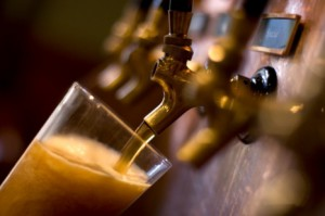 beer_pour_466