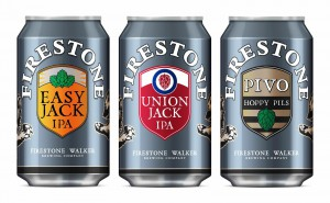 firestone_cans