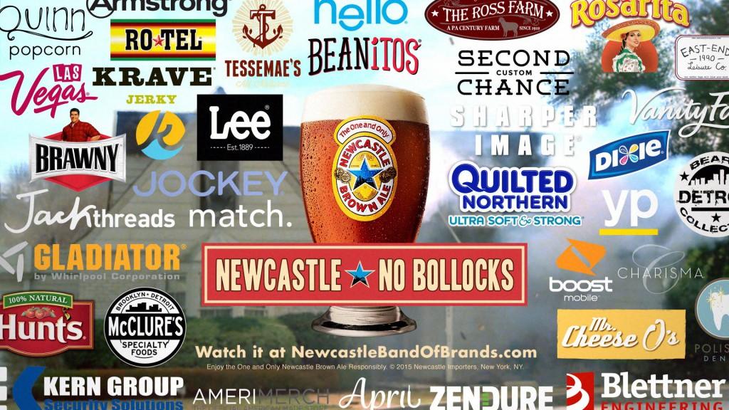 newcastle-crowdfund-ad