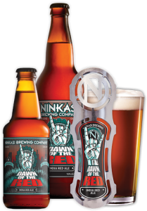 ninkasi_dawn_red