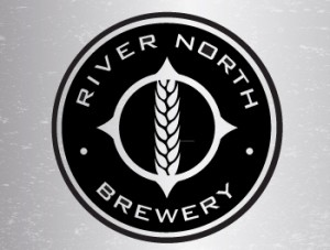 river_north