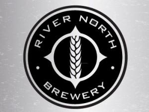 river_north