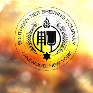 southern tier 970