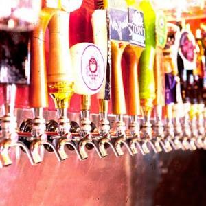 tap handles 970