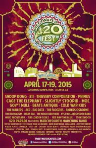 420Fest_2015