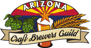 AZ_craft_brewers_guild