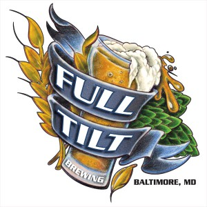 Full_Tilt_Brewing