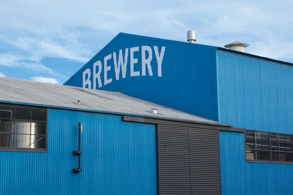 GRB_blue_brew