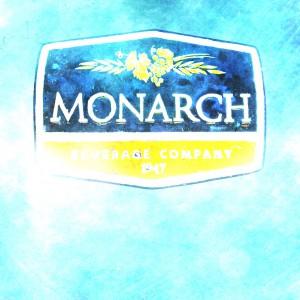 Monarch.970