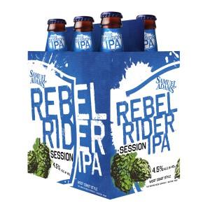 Rebel_Rider