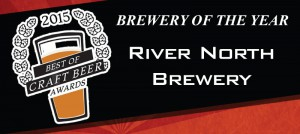 RiverNorth_BreweryoftheYear