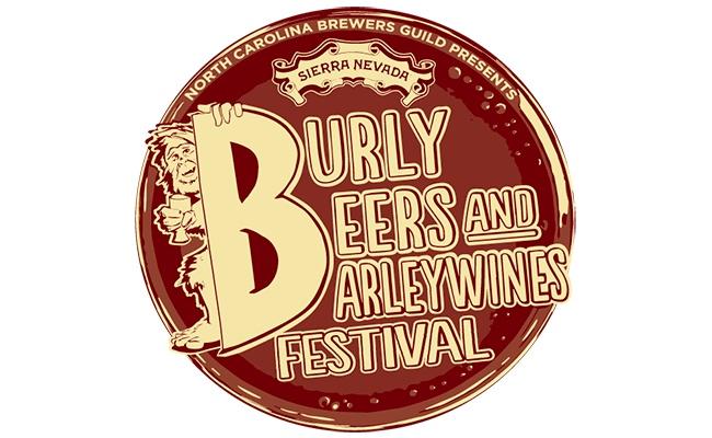 SN_Burly_beers
