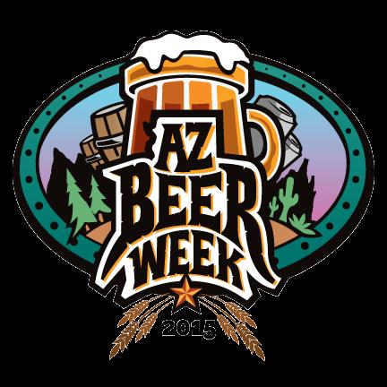 az_beer_week