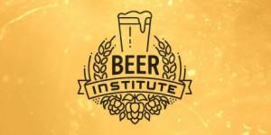 beer_inst_twitter