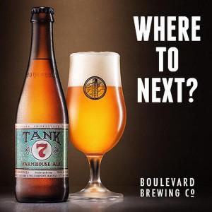boulevard_beer_NYC