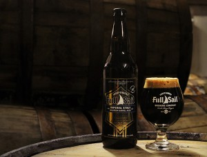 full_sail_2015_imperial_stout