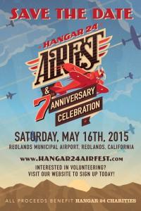 hangar_24_airfest
