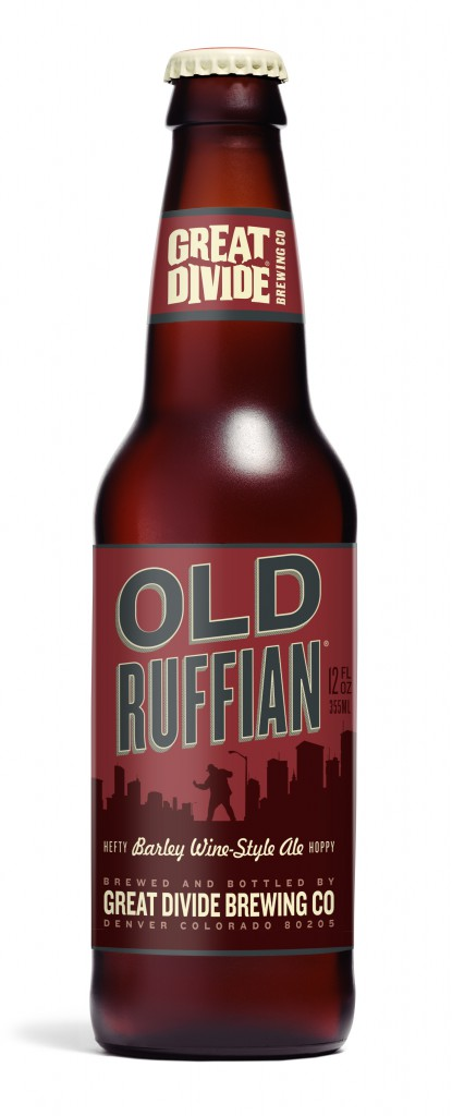 old ruff_bot_12oz hr