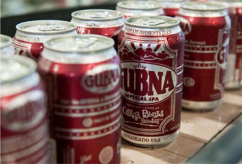 New Craft Beer Releases San Diego Feb
