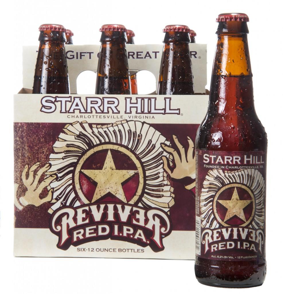 starr_hillReviver_6pack