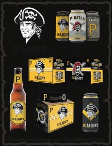 2015_Pirates_Packaging