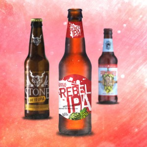 Beers.970
