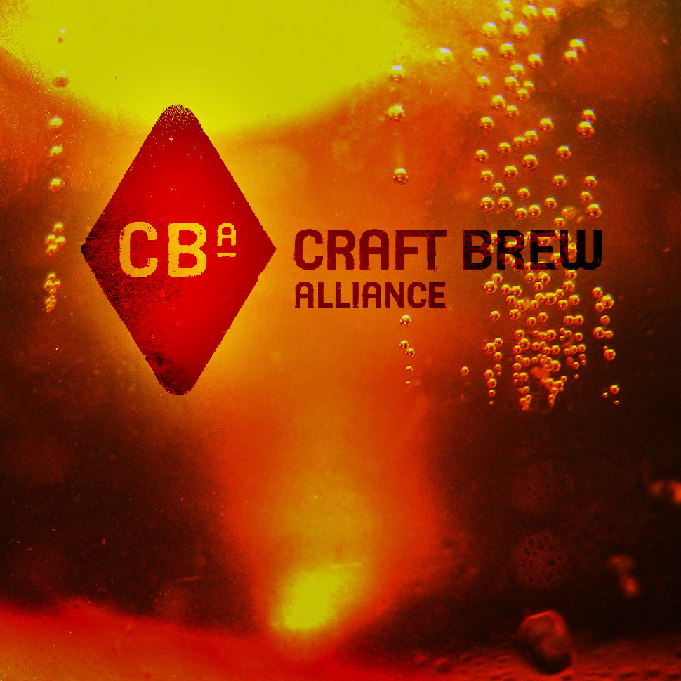 craft brew alliance cba reports disappointing second quarter earnings 1439