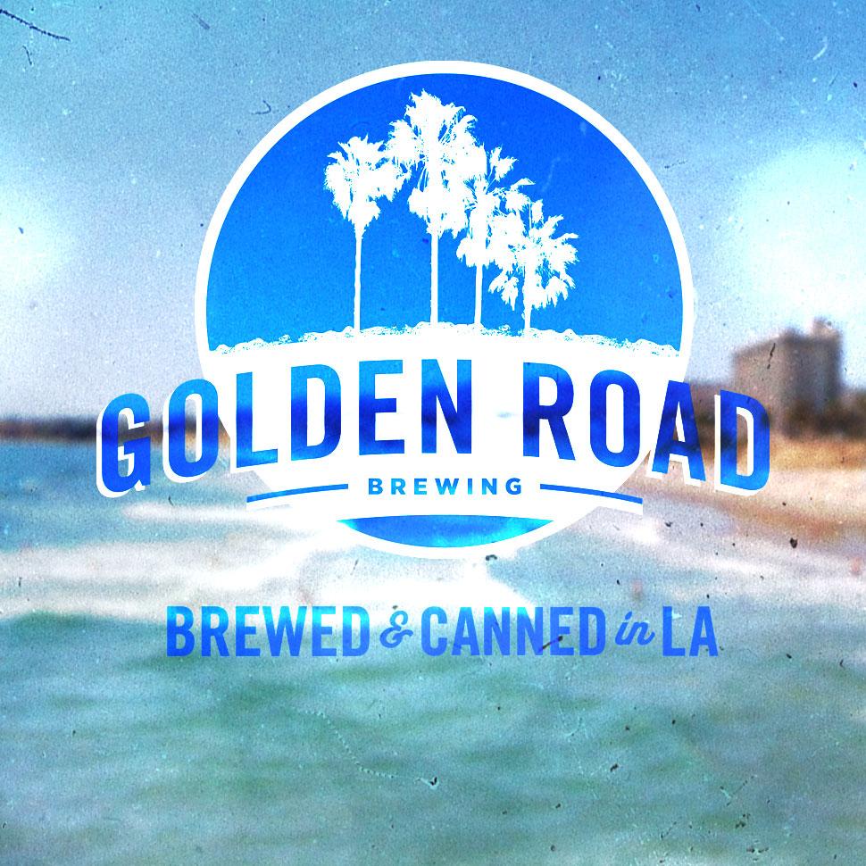 golden road expands distribution to arizona brewboundcom