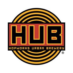 HUB_Main_logo_white_background
