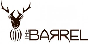 Logo-TheBarrel-BlkBeard-410-412-1815