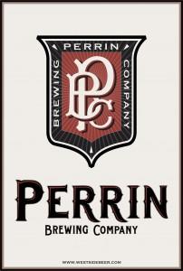 Perrin.Logo.A