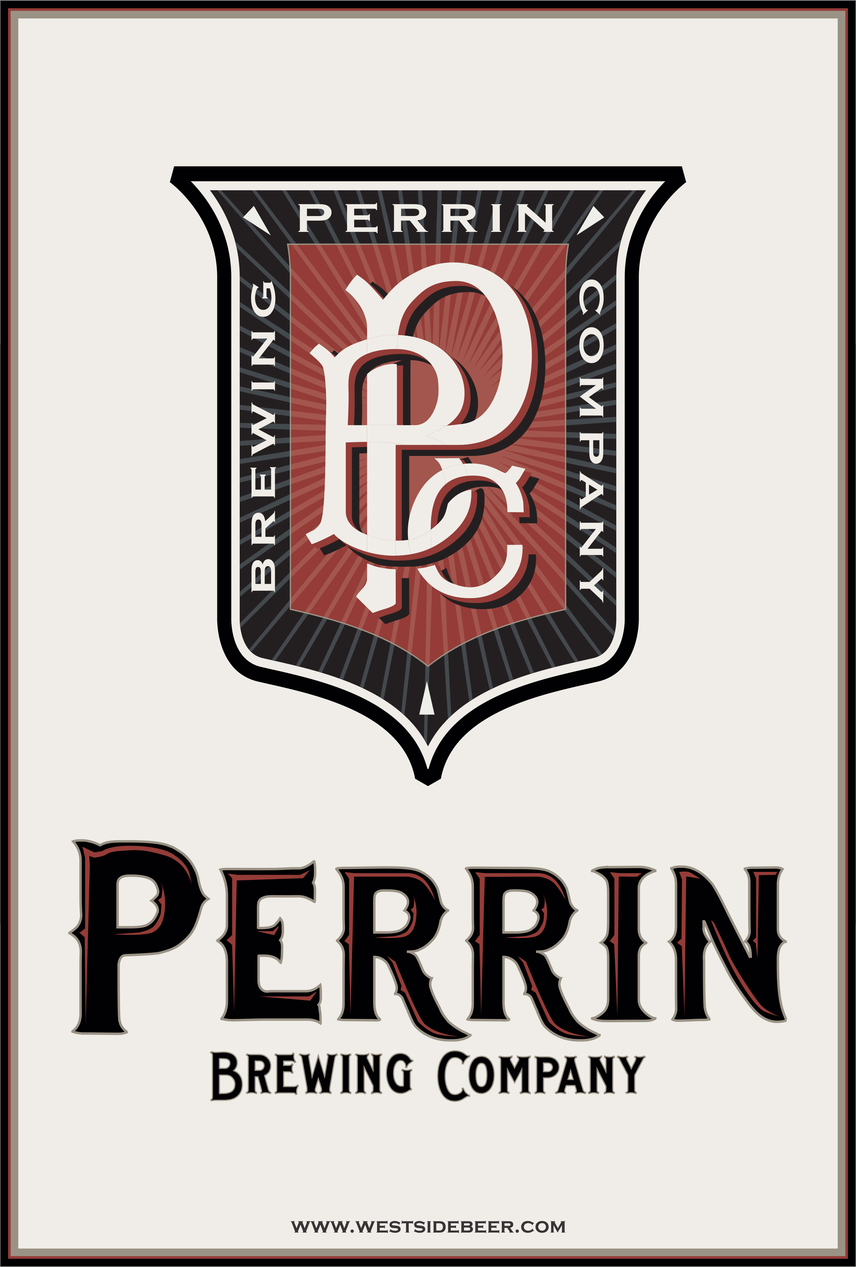 Image result for Perrin Brewing
