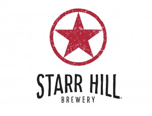 StarrHill_Logo_BESTjpg