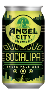 angel city social ipa